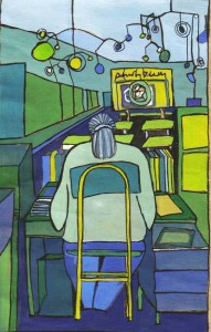 bluegreen_Art_Room_in_20103x4web