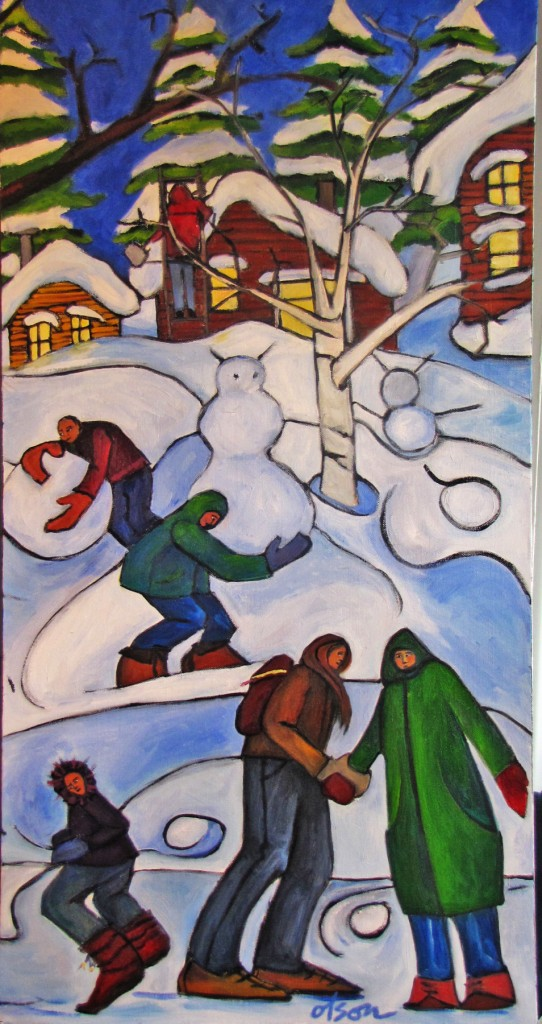 rightpanal_winter